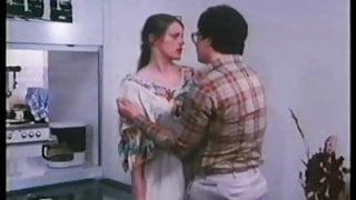Bettgeflgster (Love Video)