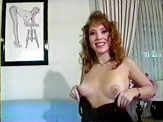 Hardcore max trailer Americas raunchiest home videos 46 1993