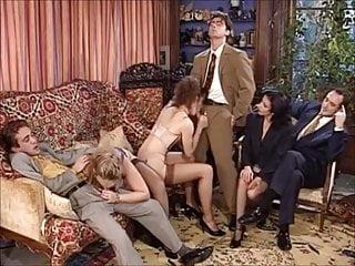 90s porno movies Deutscher porno aus den 90s - fisting