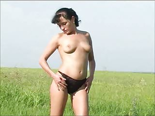Sister pee for me literotica - Let me pee for you