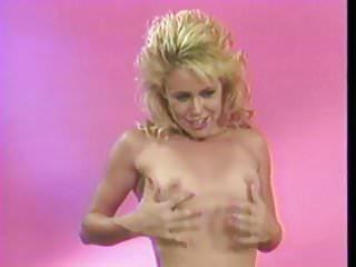 Nikki charm porn star gallery Nikki charm