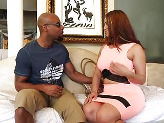 Cuban ass video porn Thick cuban escort fucks clients big cock