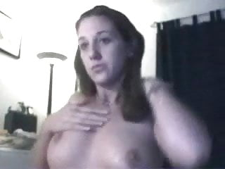 Adult webcams checking account Dibshots 1 - go babe - check out that ass