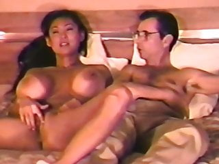 The woody fucking machine - Minka and woody - butt buster