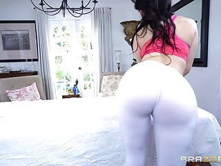 Adult amateur free video - The replacement free video with ryan smiles