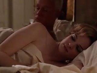 Mens lingerie fuck Danielle panabaker - mad men s06e06