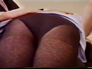 Young girl spanked tubes - Young girl punishment