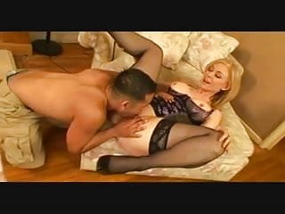 Porn password 2008 - Nina hartley anal 2008