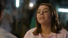 Ujda Chaman (2019) Hindi 720p HDRip x264 AAC ESubs