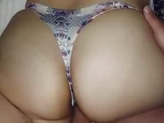 Blonde twinks blogspot - Necla dogy 2 ayntritli blogspot com tr