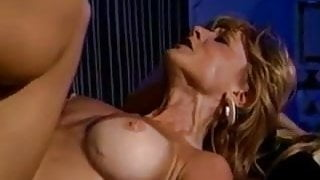 Buck Adams fucks Nina Hartley