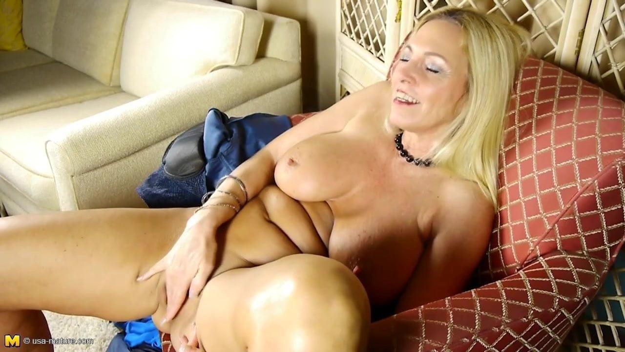 huge dildos tits figure Full