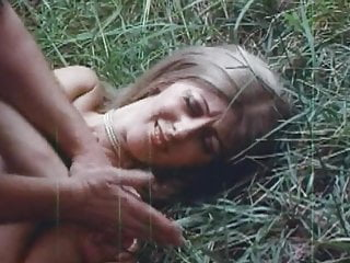 Altar idolatry sexual - The altar of lust 1971