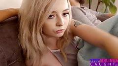 Azjatycka dziewczyna 99site
