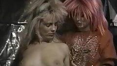 TomDpimp's Fav Girls 21