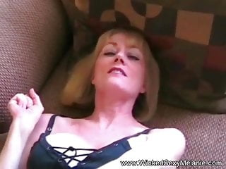 Want to fuck my daughter video I want to fuck my best friend