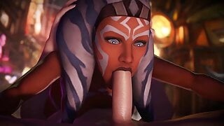 Star Wars compilation 8
