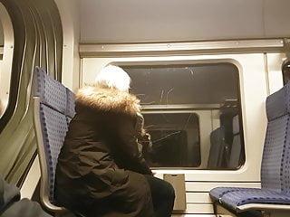 Adult search engine night train Night train