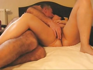 Contraction female orgasm real Real female orgasm