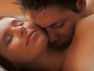 Stepmother sin act 2 erotic video Erotic sensual - act 7