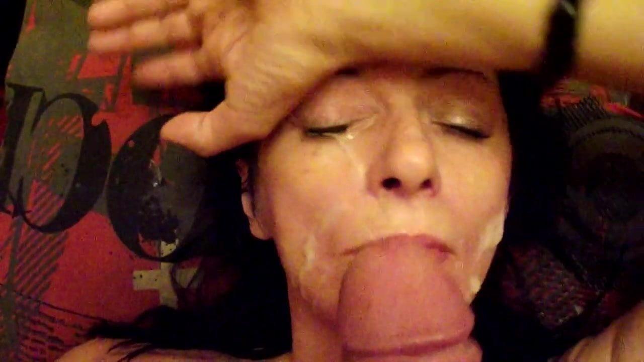 Facial Mom