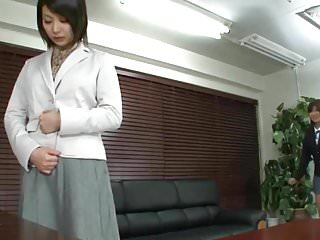Lesbians against bush picture - Asian teacher resistance is futile against schoolgirl pussy