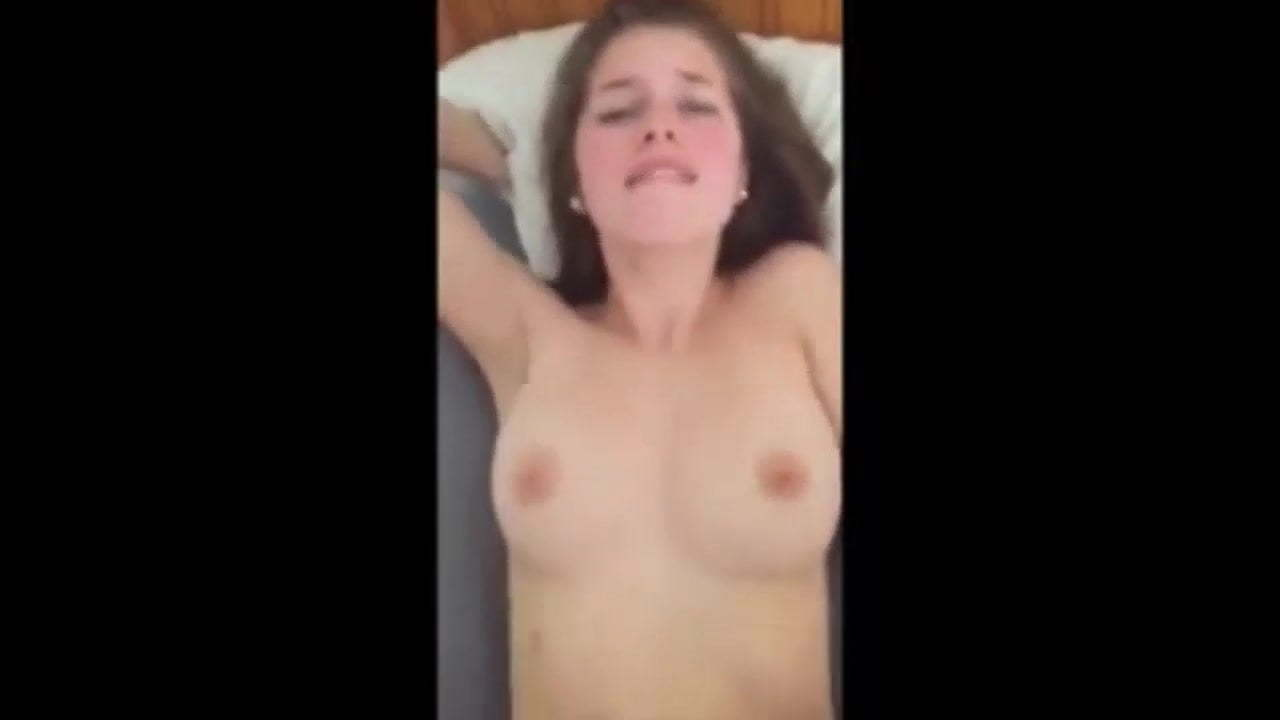 Real Amateur Homemade Squirt