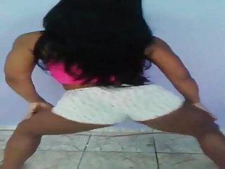 Viviane araujo sexy - Kevylin araujo puta do facebook