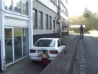 Pissing picks - Public pis in mouth and drinking amateure videos