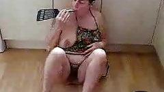 My Slut Mummy Found On My Dad Computer Amateur Porn 15