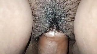 Mast fucking