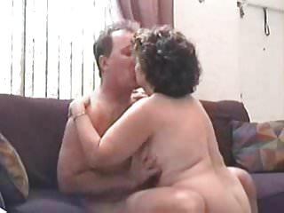 Kathy nude video - Kathy 12