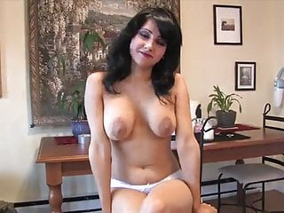 Almost naked women - Almost naked wait hannah