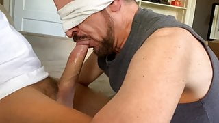 JUST CALL ME HENRY: BRADLEY 4.0 (BROTHER-IN-LAW BLOWJOB)