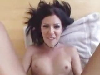 Superman that hole sex - Anal gaping hole sex with facial - xturkadult com