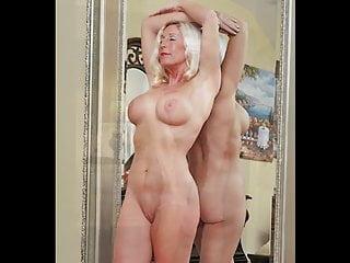 Pantyhose for ladies com Best of mature ladies 1
