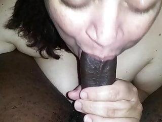 Dick pussy suck - Dick sucking pussy fucking ass fucking creampie