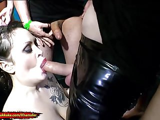 Human fetish accessories Little kimi is a sexy curvy dirty human toilet who loves pee