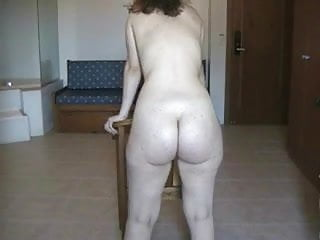 Bdsm whipped Whipping phat ass pawg