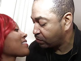 Video adult amatuer free - Thick red first time amatuer carmel cakes fuckin bbc