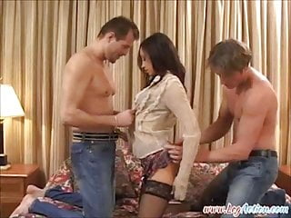 Homosexuals getting treated different - Alexa may gets banged in the ass by two different dudes