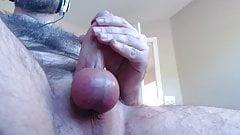 Big Load 1