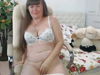 Lotsa sex chat - Live sex chat with vika73