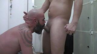 ANON MADRID SEX 01
