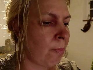Gay retards sex videos A family of fat pervy retards having a dinner party