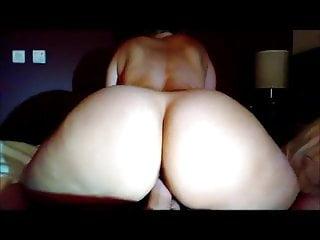 Skinny big tit milfs ride cock Big asses milfs ride cock 8,5 inch