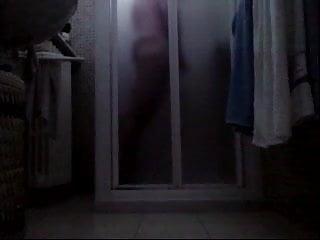 Goodbye my love exgirlfriend naked My exgirlfriend masturbate in bathroom5