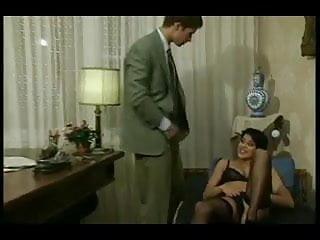 German sluts anal fucking - German slut blowjob, pussy fuck anal