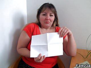 Teen psychologist Big white booty bbw seduces a psychologist