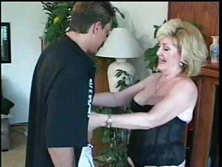Slutload pussy massage with mature ladies Oldies but goodies: mature ladies sex classics, sc 04